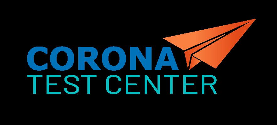 Corona Test Center